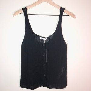 Cotton On Tank (NWT)